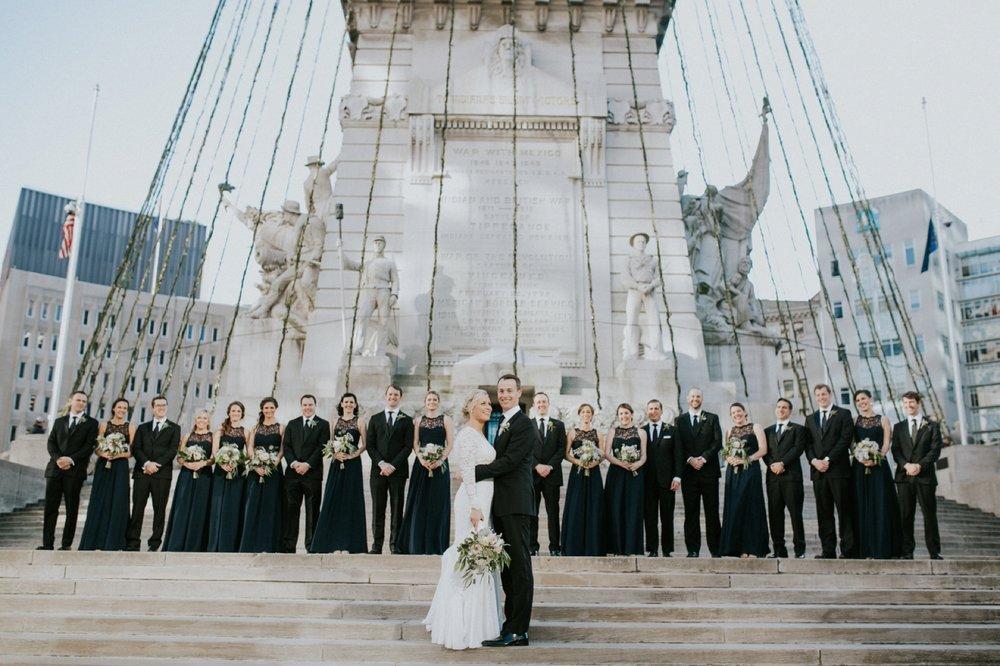 Scottish Rite Wedding_048.jpg
