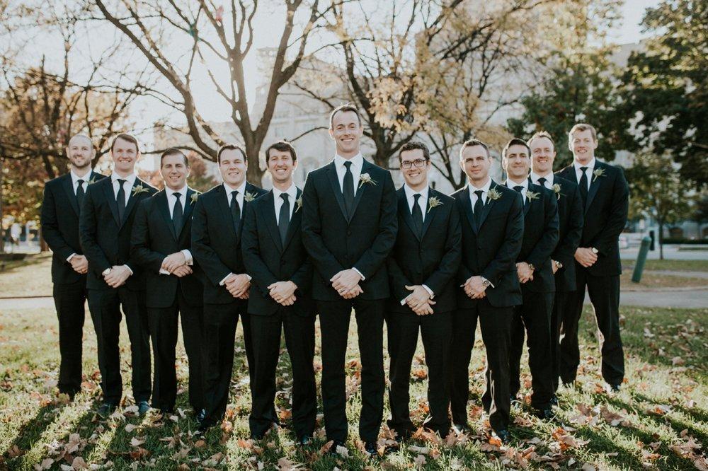 Scottish Rite Wedding_053.jpg