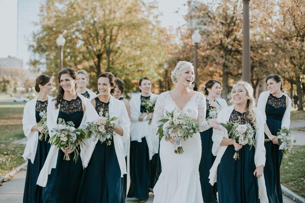 Scottish Rite Wedding_054.jpg