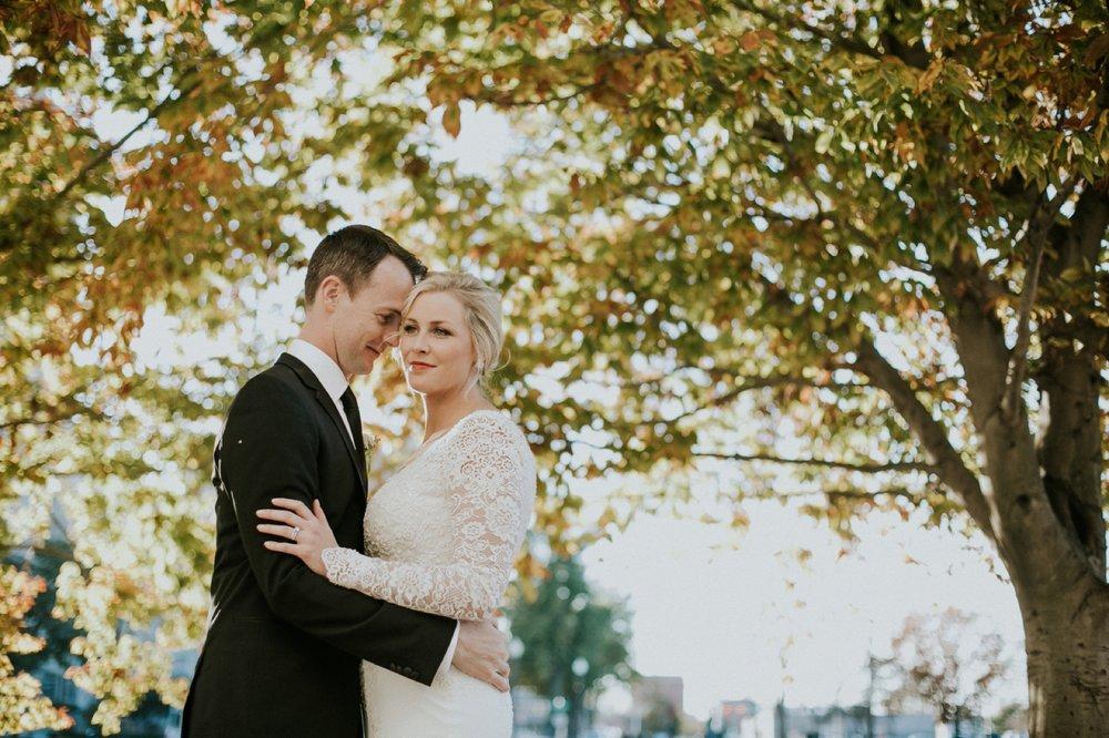 Scottish Rite Wedding_057.jpg