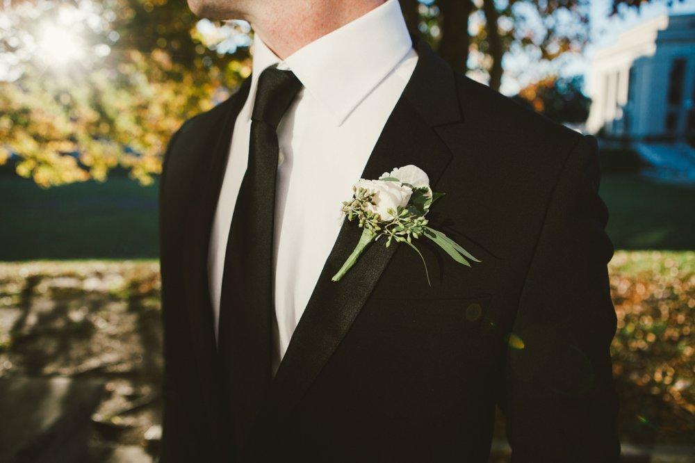 Scottish Rite Wedding_060.jpg