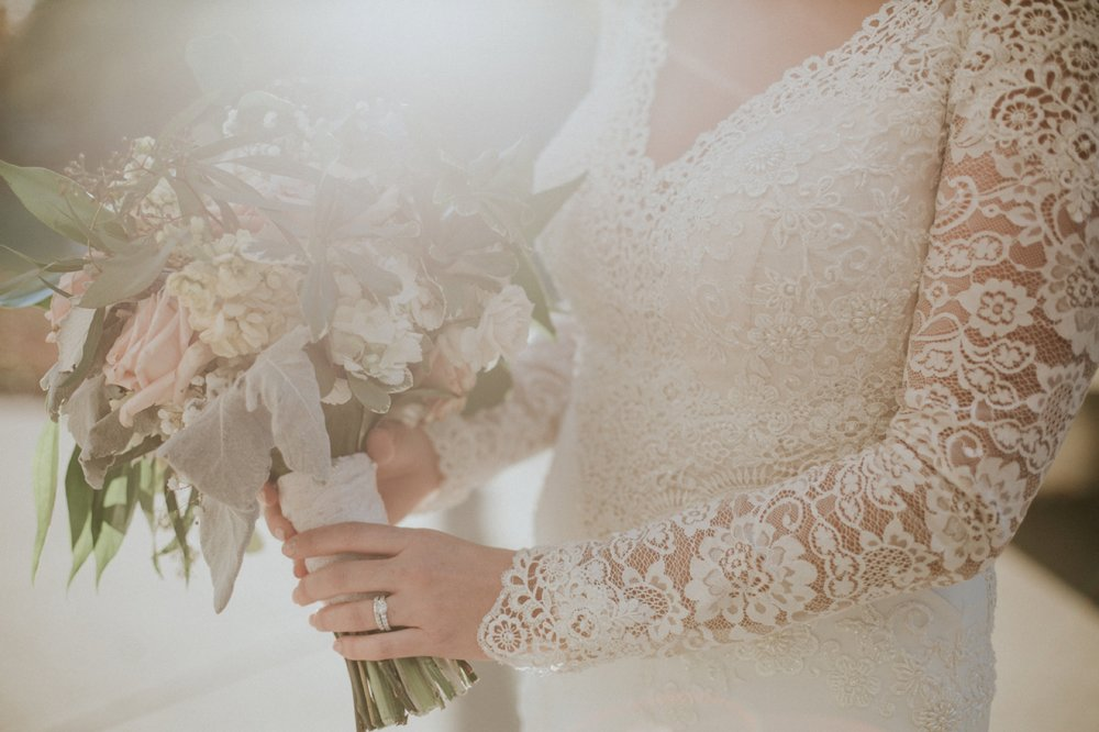 Scottish Rite Wedding_061.jpg