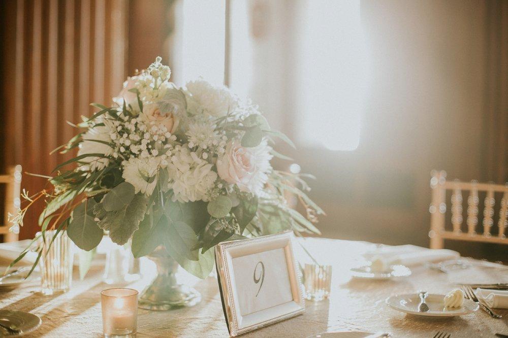 Scottish Rite Wedding_068.jpg