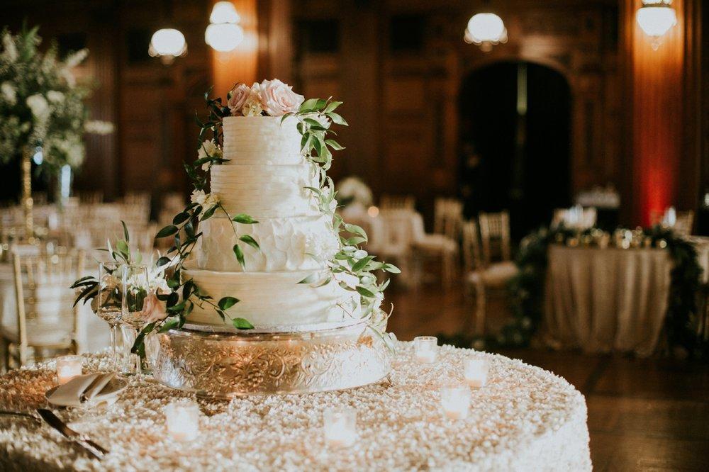 Scottish Rite Wedding_069.jpg
