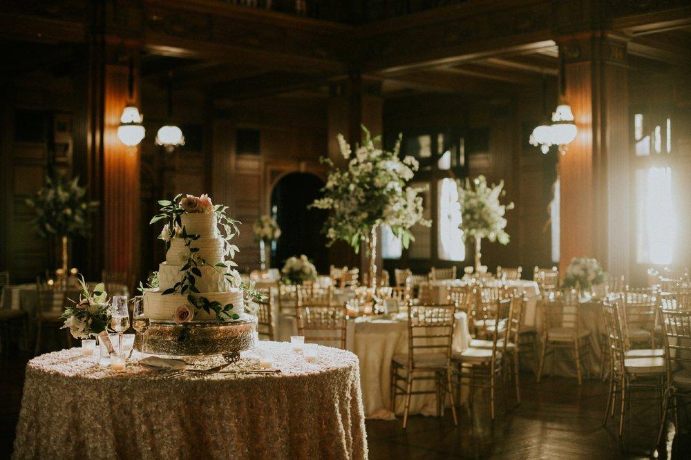 Scottish Rite Wedding_072.jpg