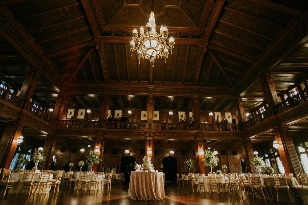 Scottish Rite Wedding_073.jpg