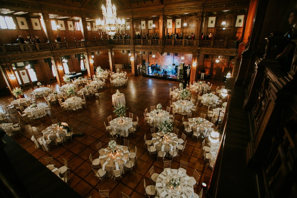 Scottish Rite Wedding_074.jpg