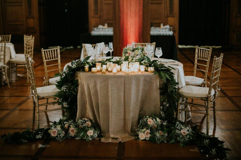 Scottish Rite Wedding_076.jpg