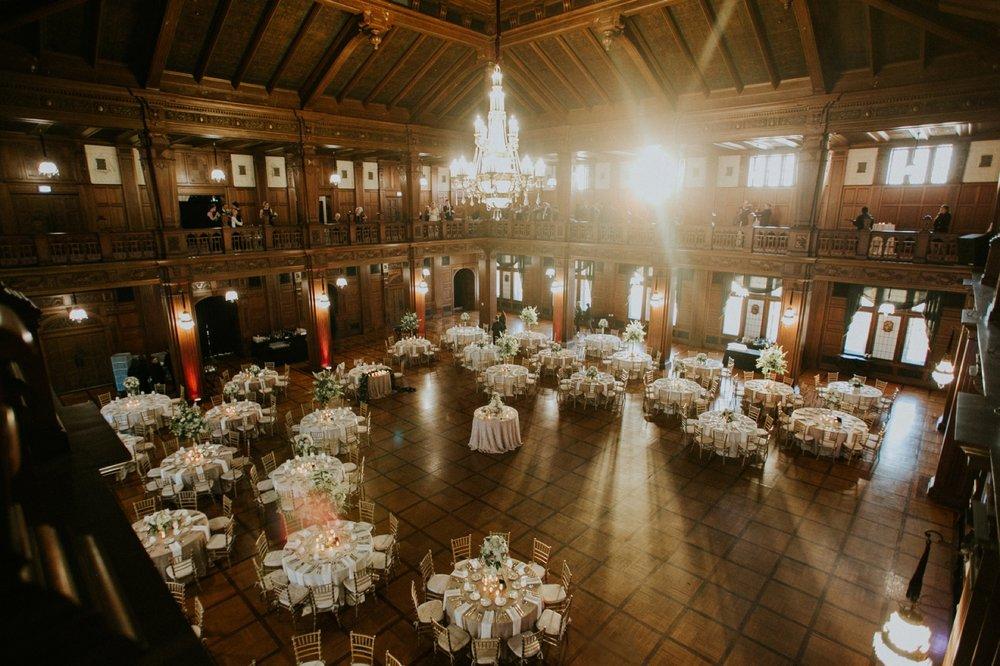 Scottish Rite Wedding_075.jpg