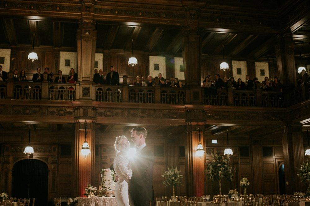 Scottish Rite Wedding_081.jpg