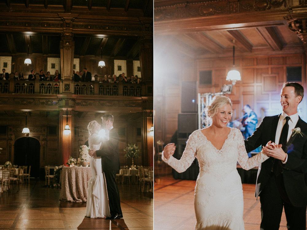 Scottish Rite Wedding_082.jpg