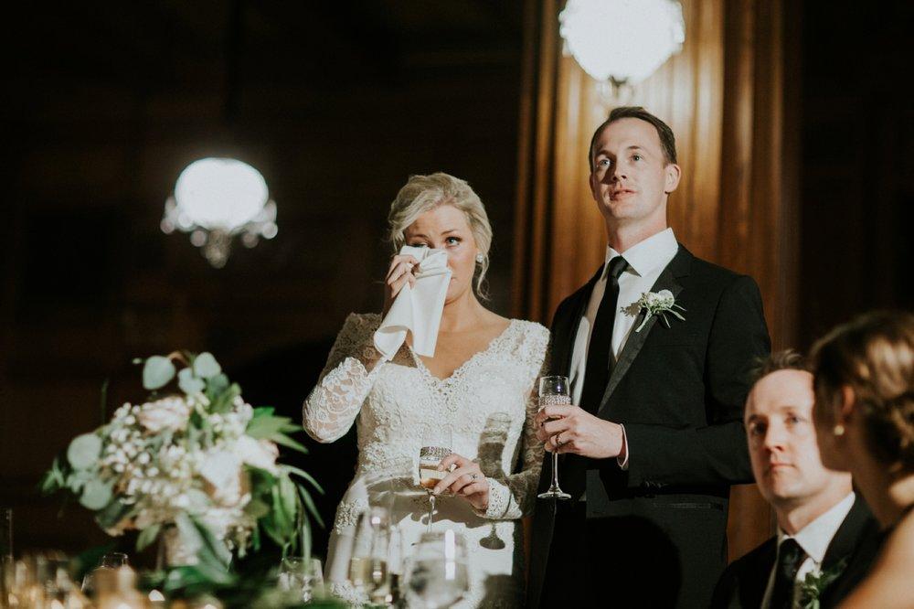 Scottish Rite Wedding_086.jpg