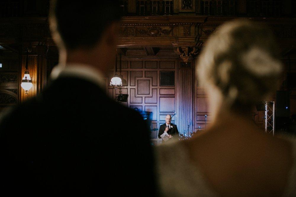 Scottish Rite Wedding_087.jpg