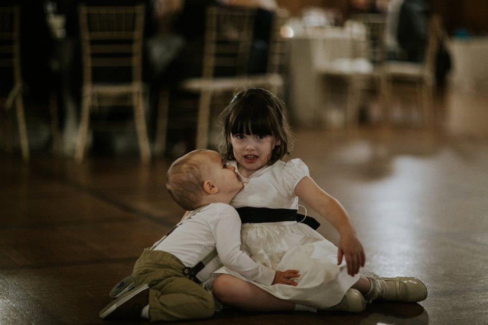 Scottish Rite Wedding_091.jpg