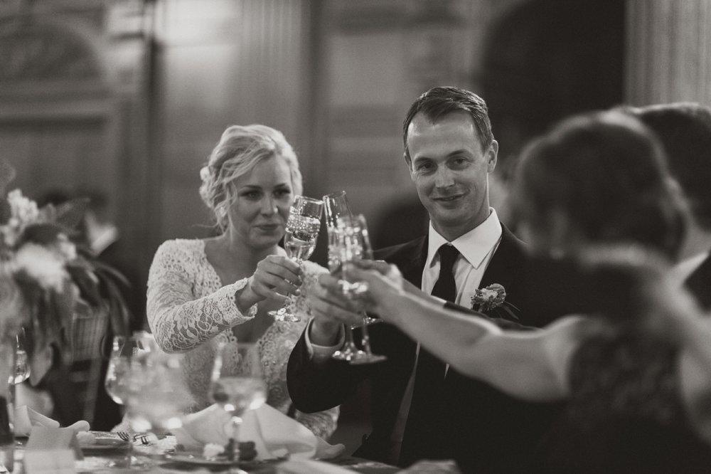 Scottish Rite Wedding_090.jpg