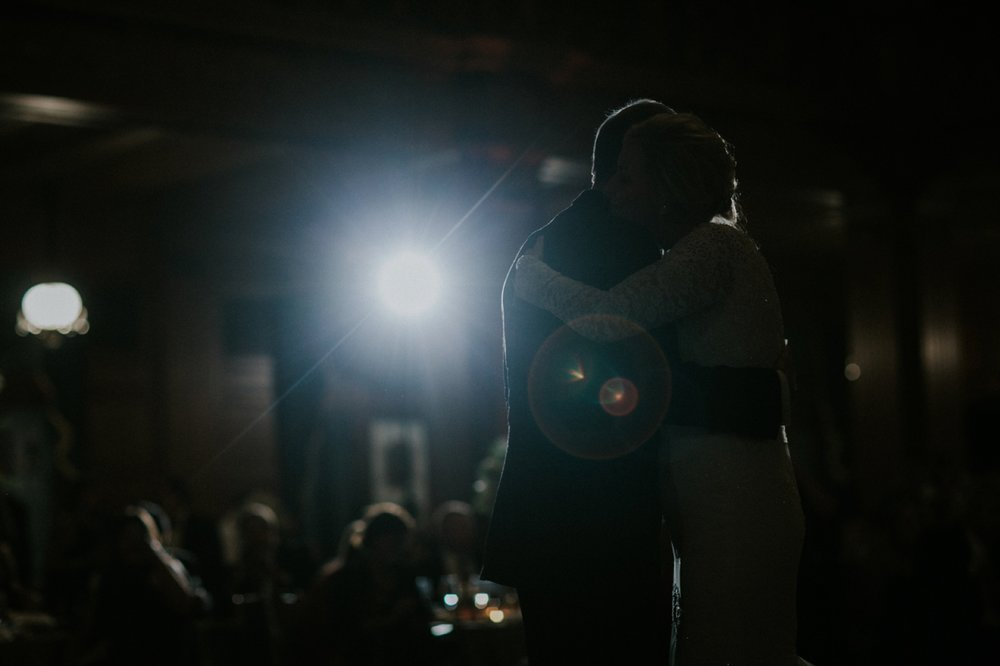 Scottish Rite Wedding_094.jpg