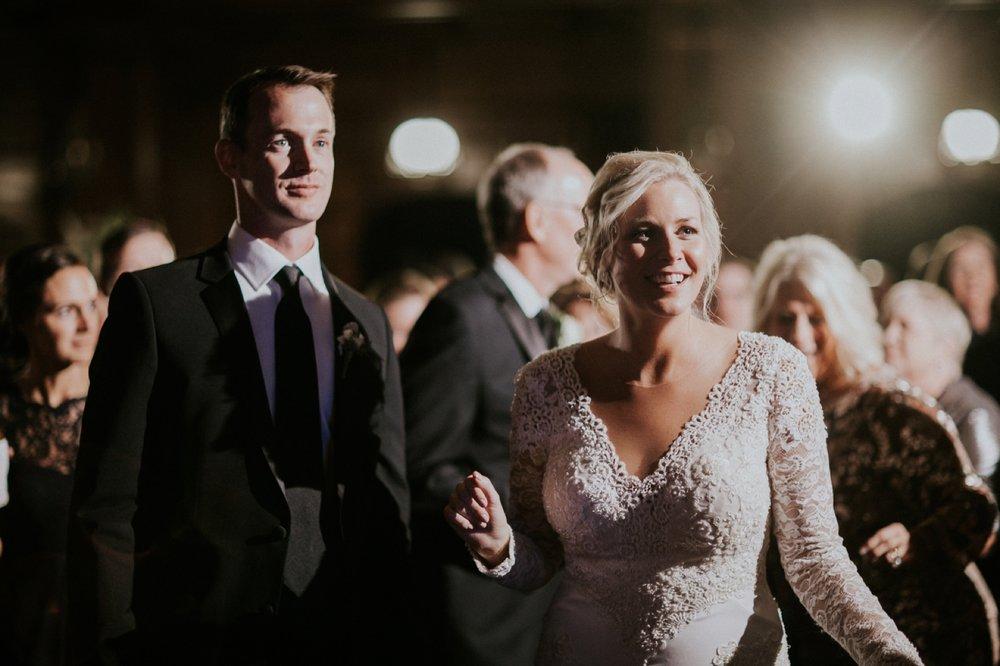 Scottish Rite Wedding_097.jpg