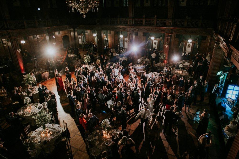 Scottish Rite Wedding_098.jpg