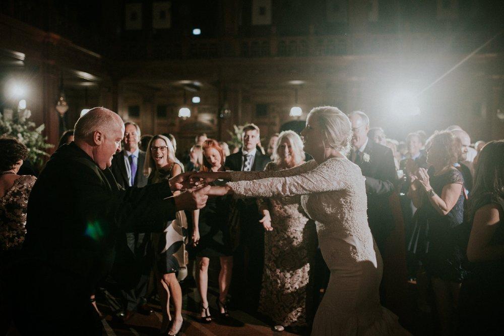 Scottish Rite Wedding_101.jpg