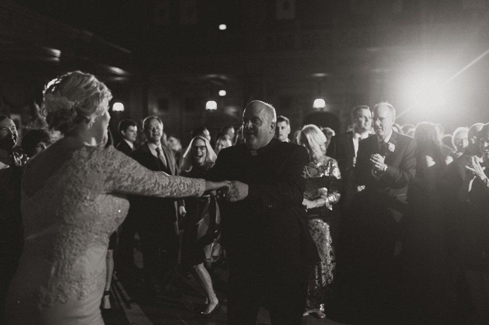 Scottish Rite Wedding_102.jpg
