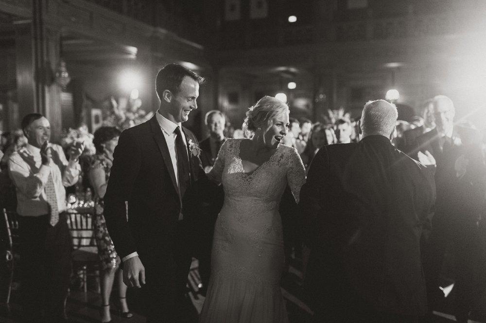 Scottish Rite Wedding_103.jpg