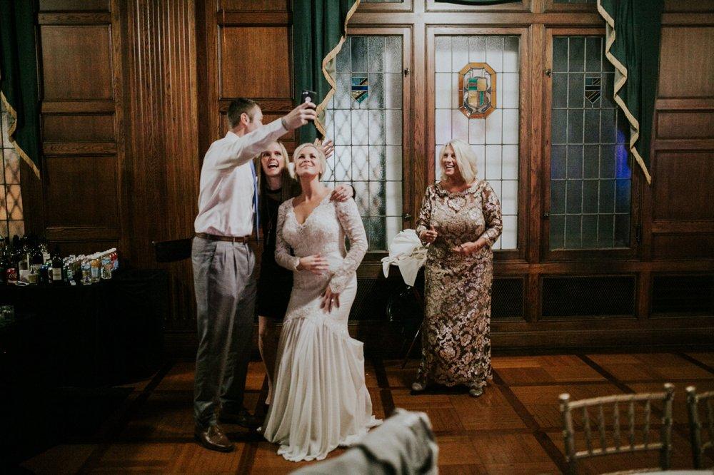 Scottish Rite Wedding_104.jpg