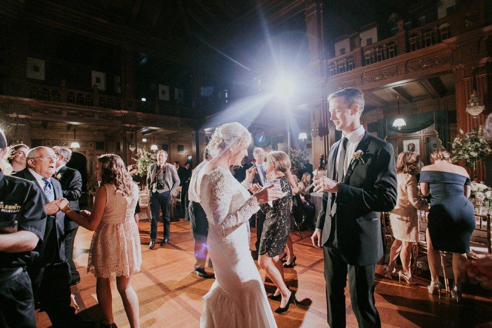 Scottish Rite Wedding_107.jpg