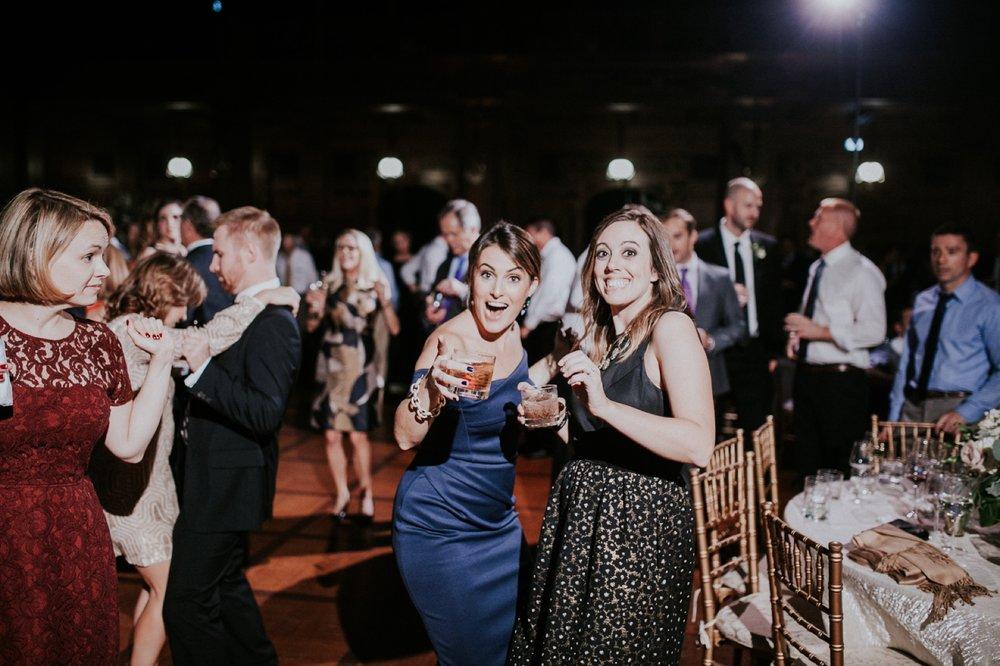 Scottish Rite Wedding_108.jpg