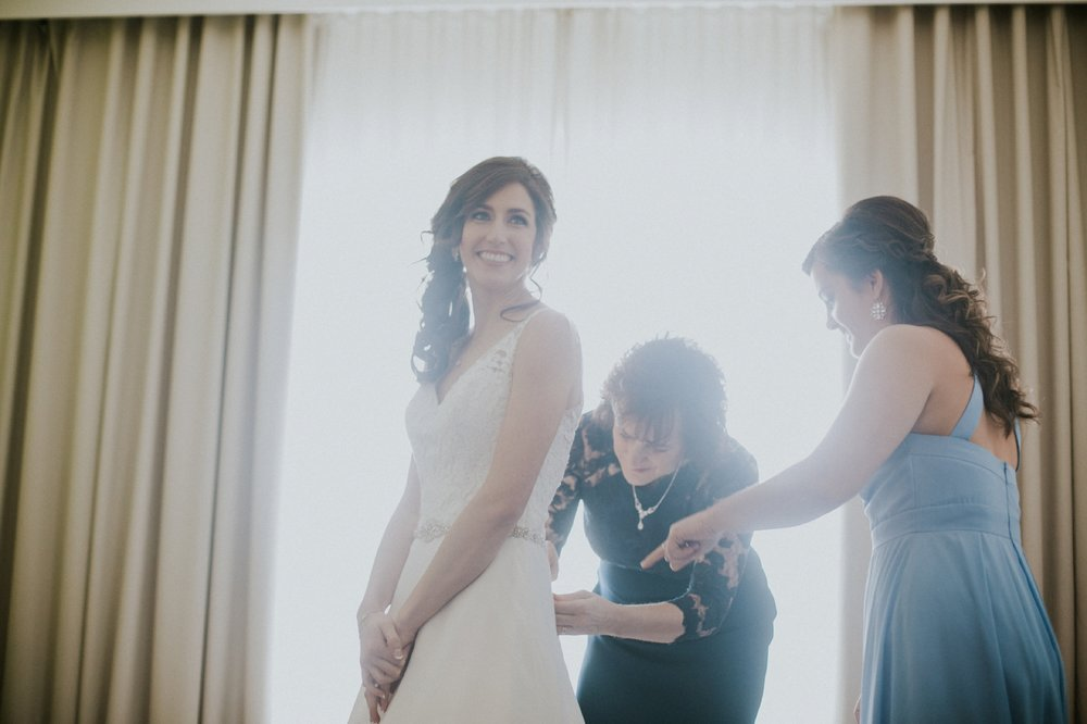 Columbus_Wedding_Photography_014.jpg