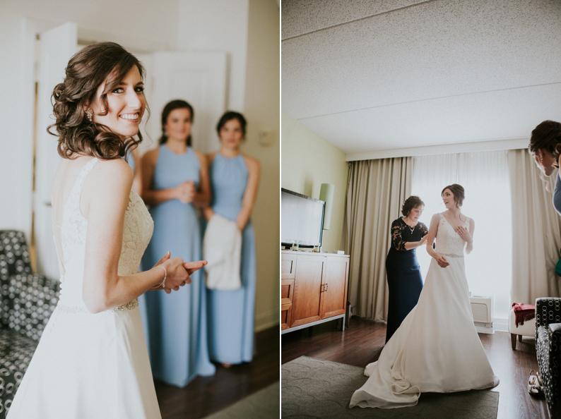 Columbus_Wedding_Photography_016.jpg