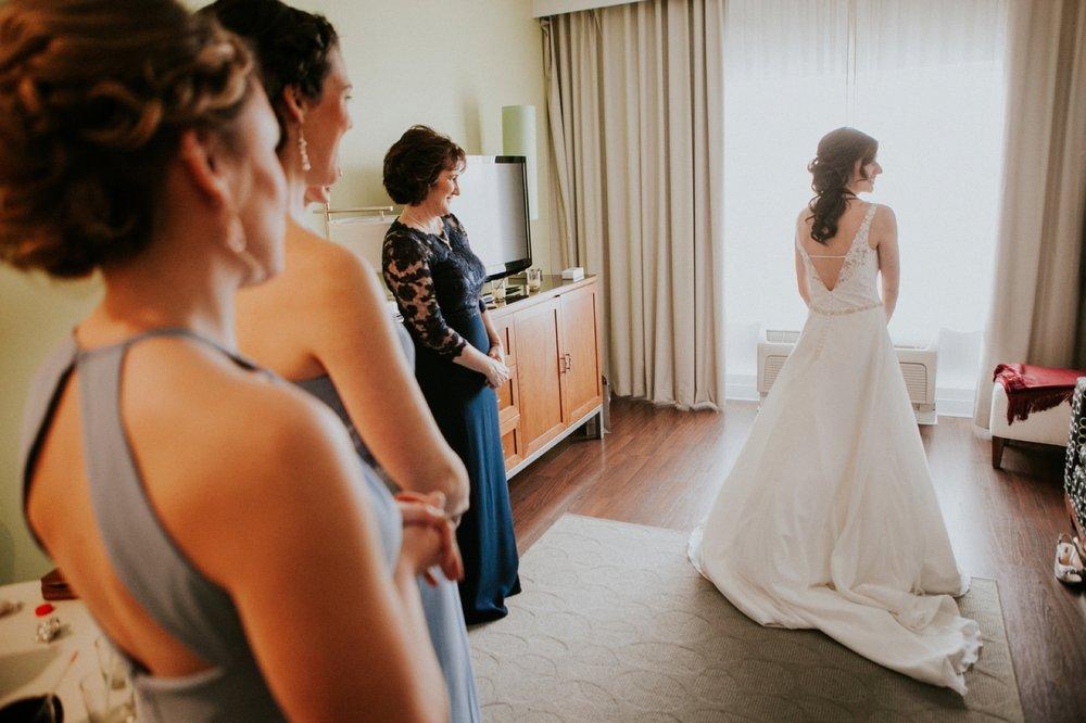 Columbus_Wedding_Photography_018.jpg