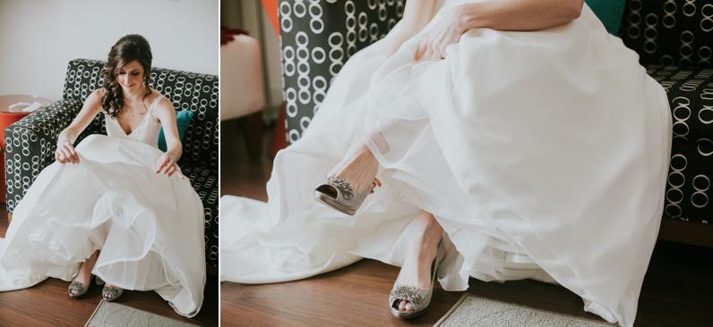 Columbus_Wedding_Photography_020.jpg