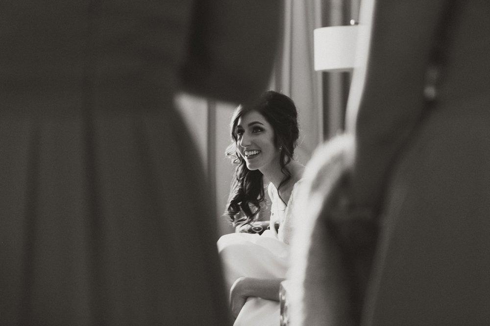 Columbus_Wedding_Photography_022.jpg