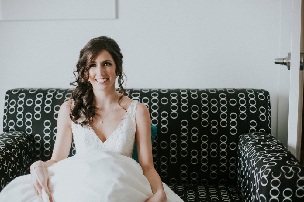 Columbus_Wedding_Photography_023.jpg