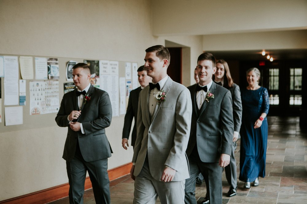 Columbus_Wedding_Photography_035.jpg