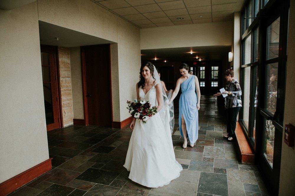 Columbus_Wedding_Photography_037.jpg