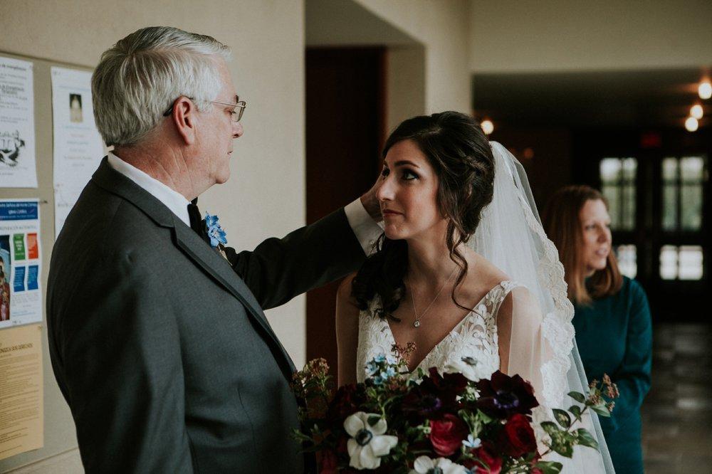 Columbus_Wedding_Photography_039.jpg