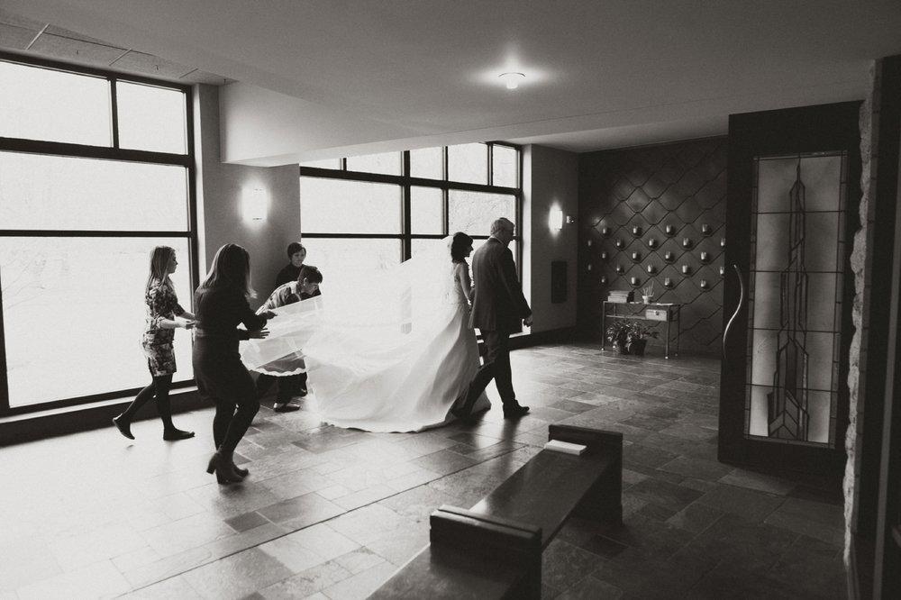 Columbus_Wedding_Photography_043.jpg