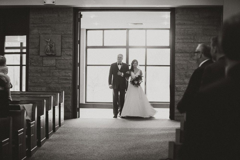 Columbus_Wedding_Photography_044.jpg