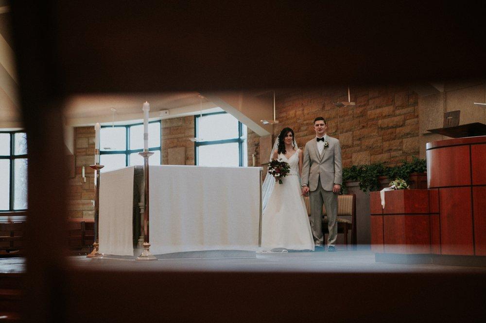 Columbus_Wedding_Photography_049.jpg