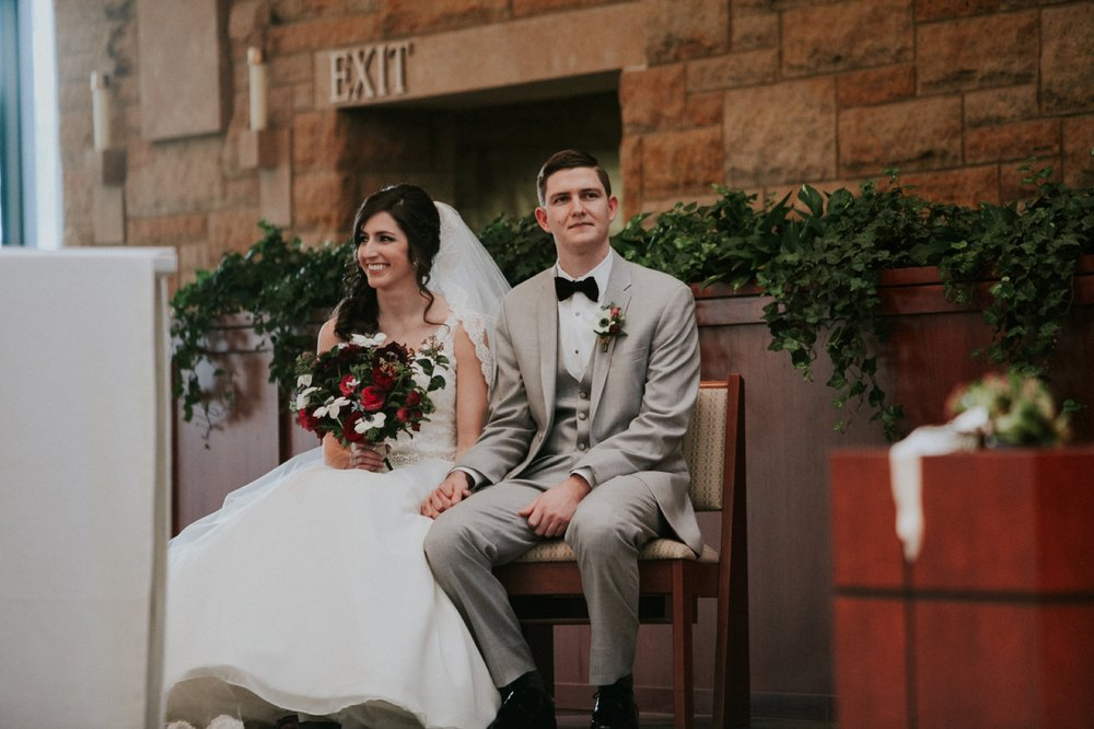 Columbus_Wedding_Photography_051.jpg
