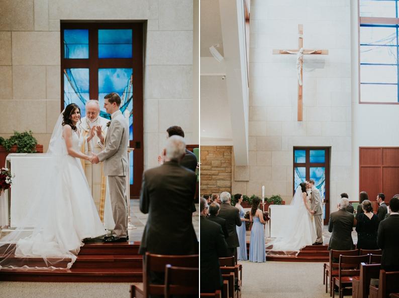 Columbus_Wedding_Photography_056.jpg