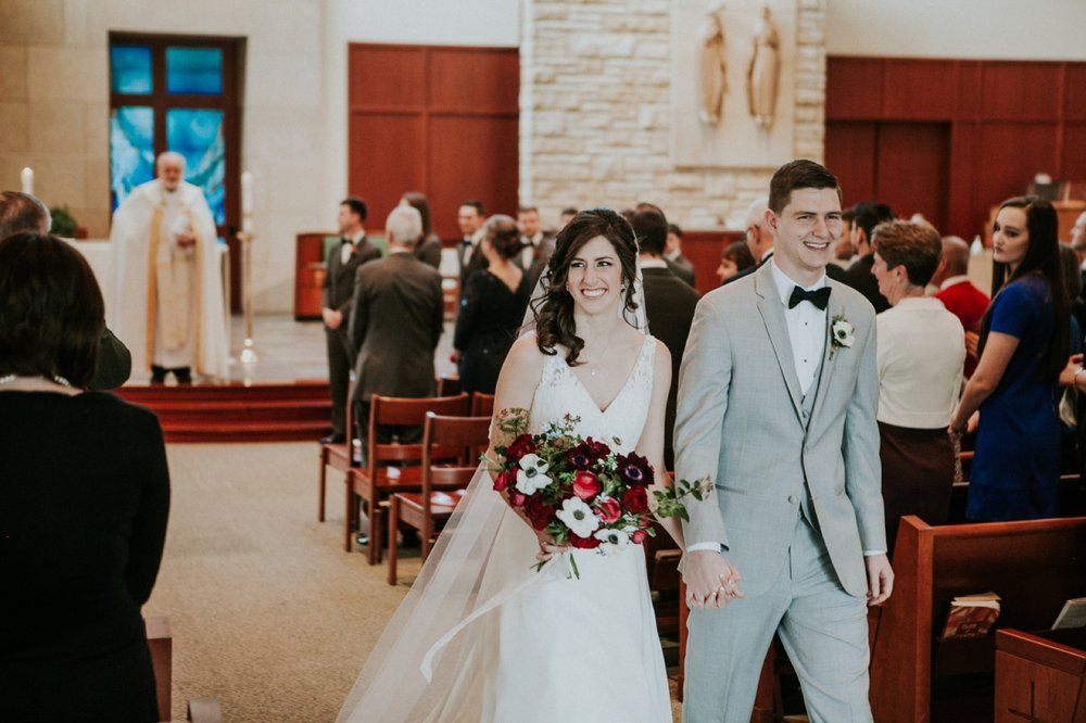 Columbus_Wedding_Photography_057.jpg