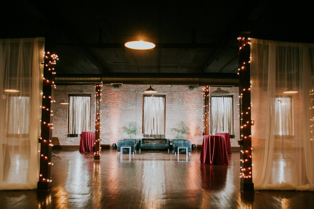Columbus_Wedding_Photography_063.jpg