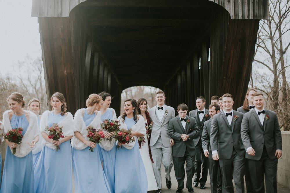 Columbus_Wedding_Photography_065.jpg