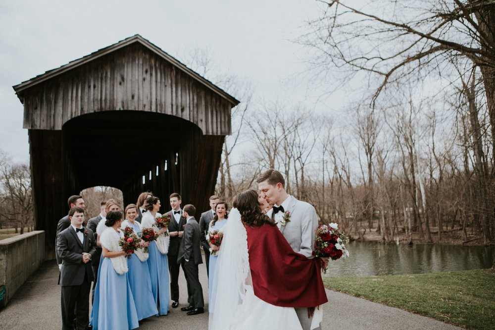 Columbus_Wedding_Photography_067.jpg