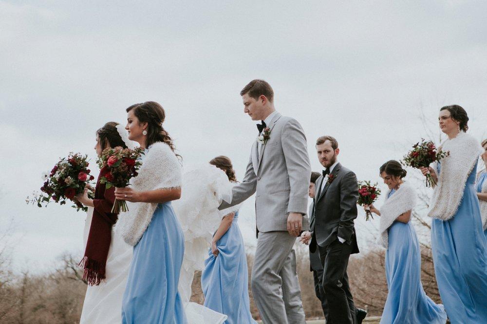 Columbus_Wedding_Photography_069.jpg