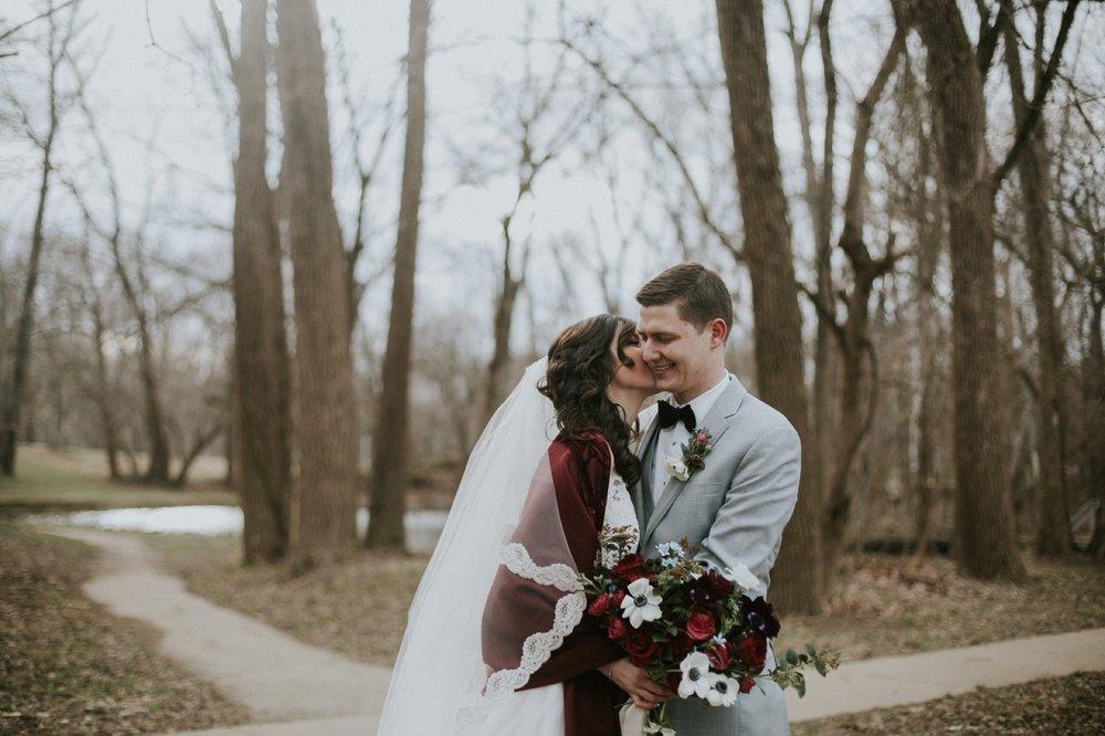 Columbus_Wedding_Photography_071.jpg