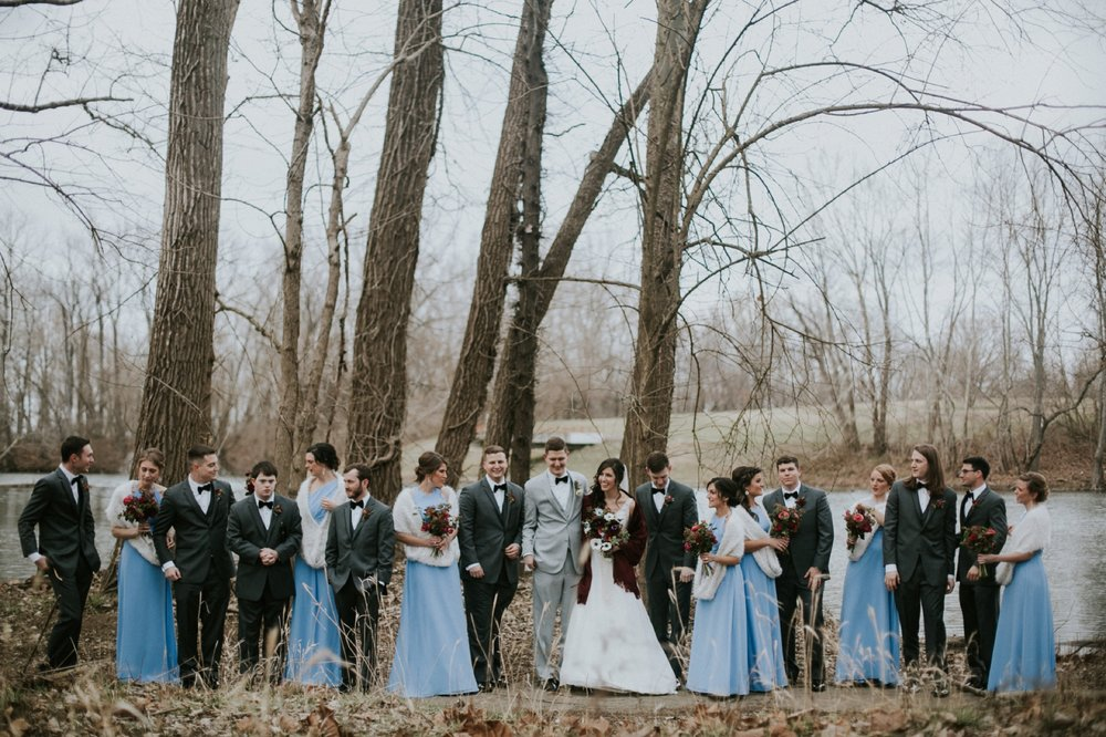Columbus_Wedding_Photography_070.jpg