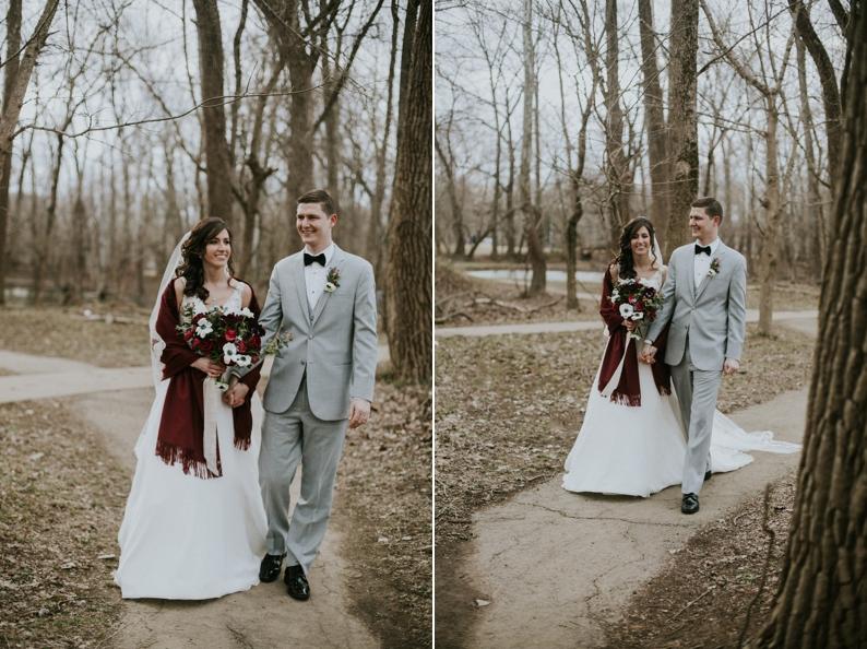 Columbus_Wedding_Photography_073.jpg